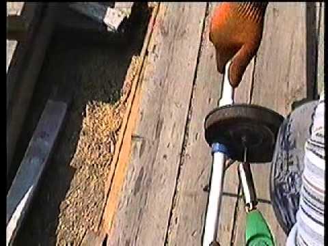 Как сделать паяльник для полипропиленовых труб своими руками