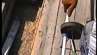 Паяльник для полипропиленовых труб своими руками.(, 2014-05-19T11:37:17.000Z)