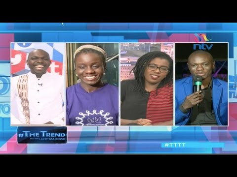 Ringtone says Willy Paul, Pitson planted pregnancy rumours about him - #TTTT