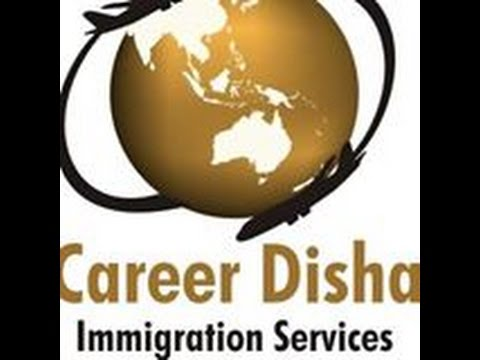 Singapore study and get migration assistance