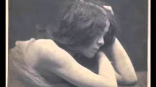 Yves Montand -  Rose Blanche Video