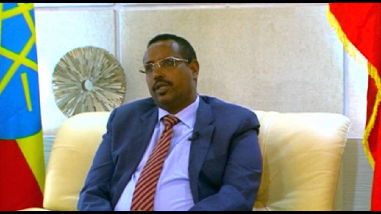 Image result for president Abdi Iley