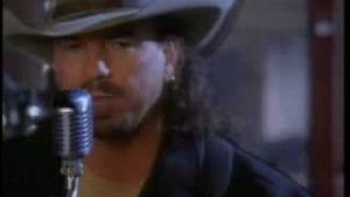the bellamy brothers we dared the lightning 1995