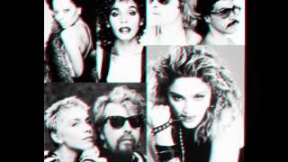 80s MegaMix - Volume I