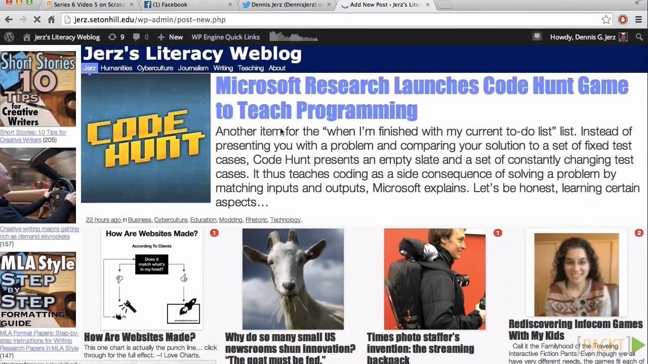 scratch website for kids