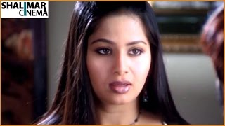 Video Sangeetha Scenes Back to Back || Telugu Latest Movie Scenes || Shalimarcinema download MP3, 3GP, MP4, WEBM, AVI, FLV September 2018