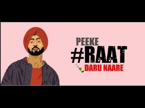 new-tik-tok-ringtone-,-new-hindi-music-#ringtone-2019-punjabi-ringtone-|-diljit-dosanjh-whatsapp-sta
