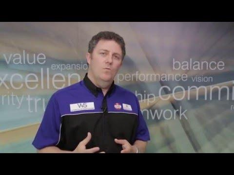 workshop-software-streamline-your-mechanical-auto-repair-business