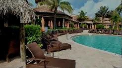 Lely Resort Players Club Naples Florida