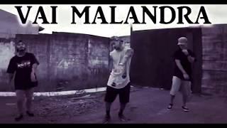 Baixar Anitta - Vai Malandra (YEAH Dance Studio)