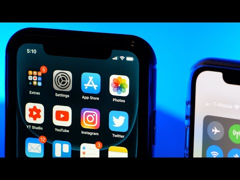 New iOS 13 iPhone Settings You'll Want To Change Or Know