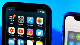 New iOS 13 iPhone Settings You'll Want To Change Or Know Video