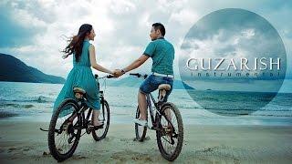 guzarish-instrumental-best-indian-instrumental