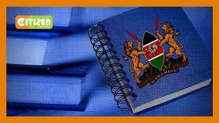 Leaders in Mount Kenya region split over 2022 politics