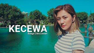 BCL - Kecewa | Nadia Zerlinda (Cover)