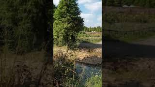 태안 청산수목원