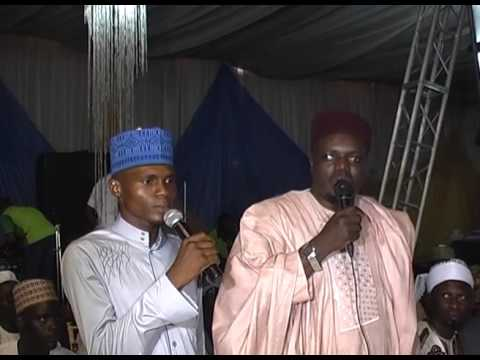 Download IPALEMO DE IKU - Dr AbdulHakeem AbdulLateef