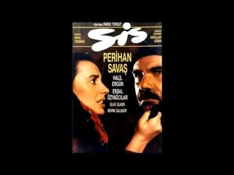 Cahit Berkay Sis Film Müziği (1987)
