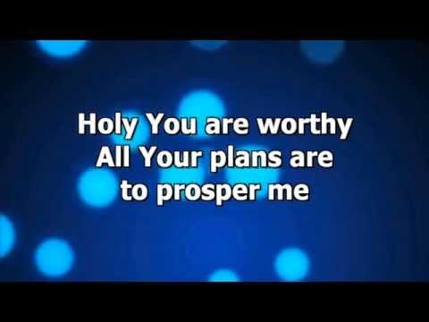 Great Is Your Faithfulness (METRO Church Australia) with lyrics