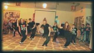 Выбирайте школу танцев ПРАВИЛЬНО! Школа современного танца в Обнинске. Обучение современным танцам