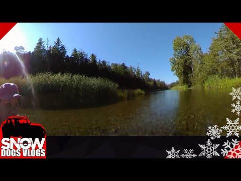 360°  TUBING DOWN RIVER 360Fly 4K   VR 360 Video