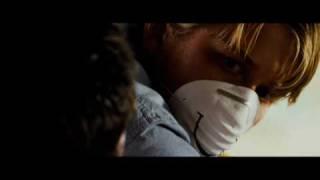 Носители/Carriers 2009 Trailer