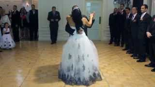 Father and Daughter Dance Thumbnail