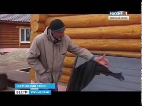 Обиженка на мерседесе Т389НА178 - YouTube