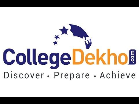 GEMS B School - Bangalore | www.collegedekho.com