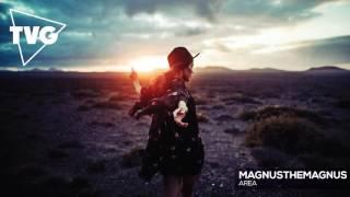 MagnusTheMagnus Area IPhone 8