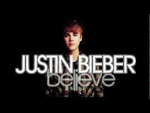 Justin BIeber  *NEW SINGLE 2012!!!* dat girl