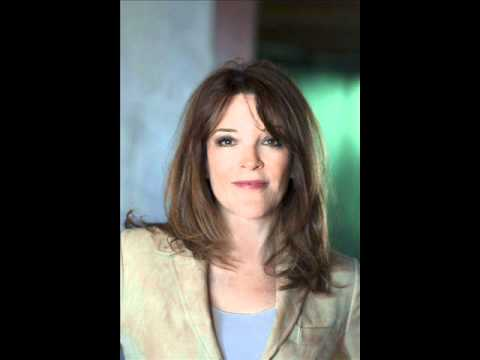Marianne Williamson A Course In Weight Loss Youtube