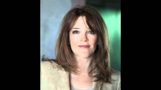 Marianne Williamson: A Course In Weight Loss