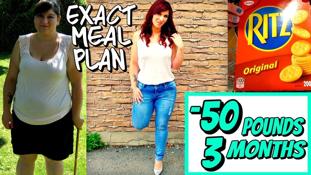 diet loose up to 50 pounds a month