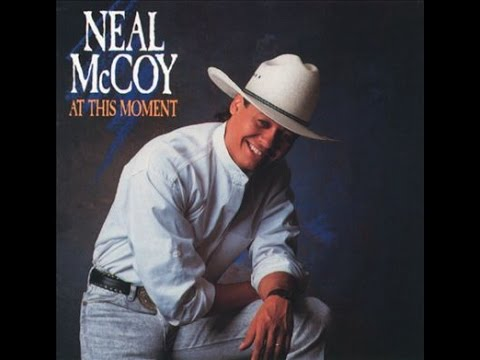 At This Moment - Neal McCoy