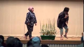 第36回市民演芸会 2013.10.12.
