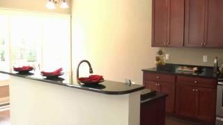 Showcase Design & Build -- Home for sale Fayetteville: Captain Harbour_NB