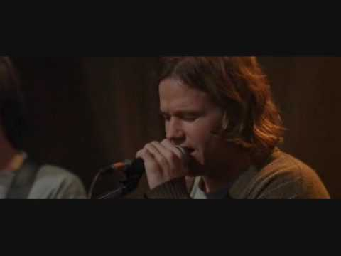 Mark Wahlberg, Tim Olyphant  - final song in Rockstar