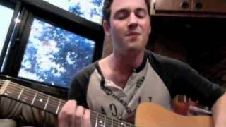 Through Being Cool - Wicked Games Acoustic