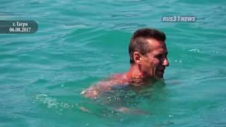 видео Абхазия. Общая информация