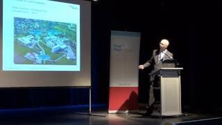 fbr_Kühlung  mit Regenwasser im Produktionsbetrieb - Ing. Hans-Peter Frei