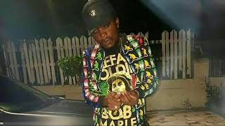 Download Jafrass - Killing Spree (Zombie Riddim) MP3 song and Music Video