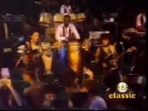 A Taste of Honey - Boogie Oogie Oogie 1978