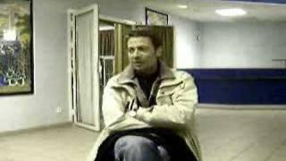 Video interview de Luc Antoni download MP3, 3GP, MP4, WEBM, AVI, FLV Agustus 2018