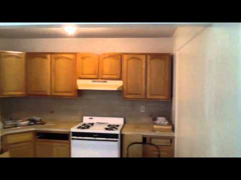 3 Bedroom Apartments For Rent In Nyc Section 8  ok low income