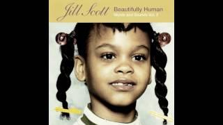 Jill Scott - I