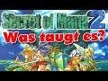 Was taugt Secret of Mana 2 / Seiken Densetsu 3 (SNES) heute noch? (Review/Test)