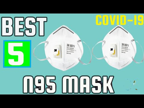 top-5-best-mask-for-coronavirus