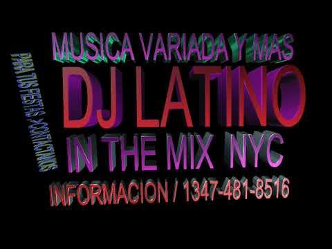 TRAP   MIXTAPE DJ LATINO IN THE MIX UDJ RADIO