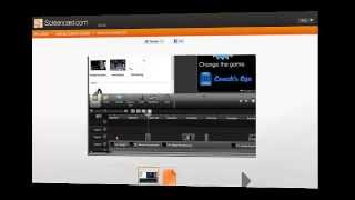 Download Mp3 Download Sites - Top 10 Mp3 Free Download Sites